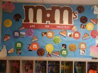 Mother's day bulletin   Bulletinboards/classroom door ...