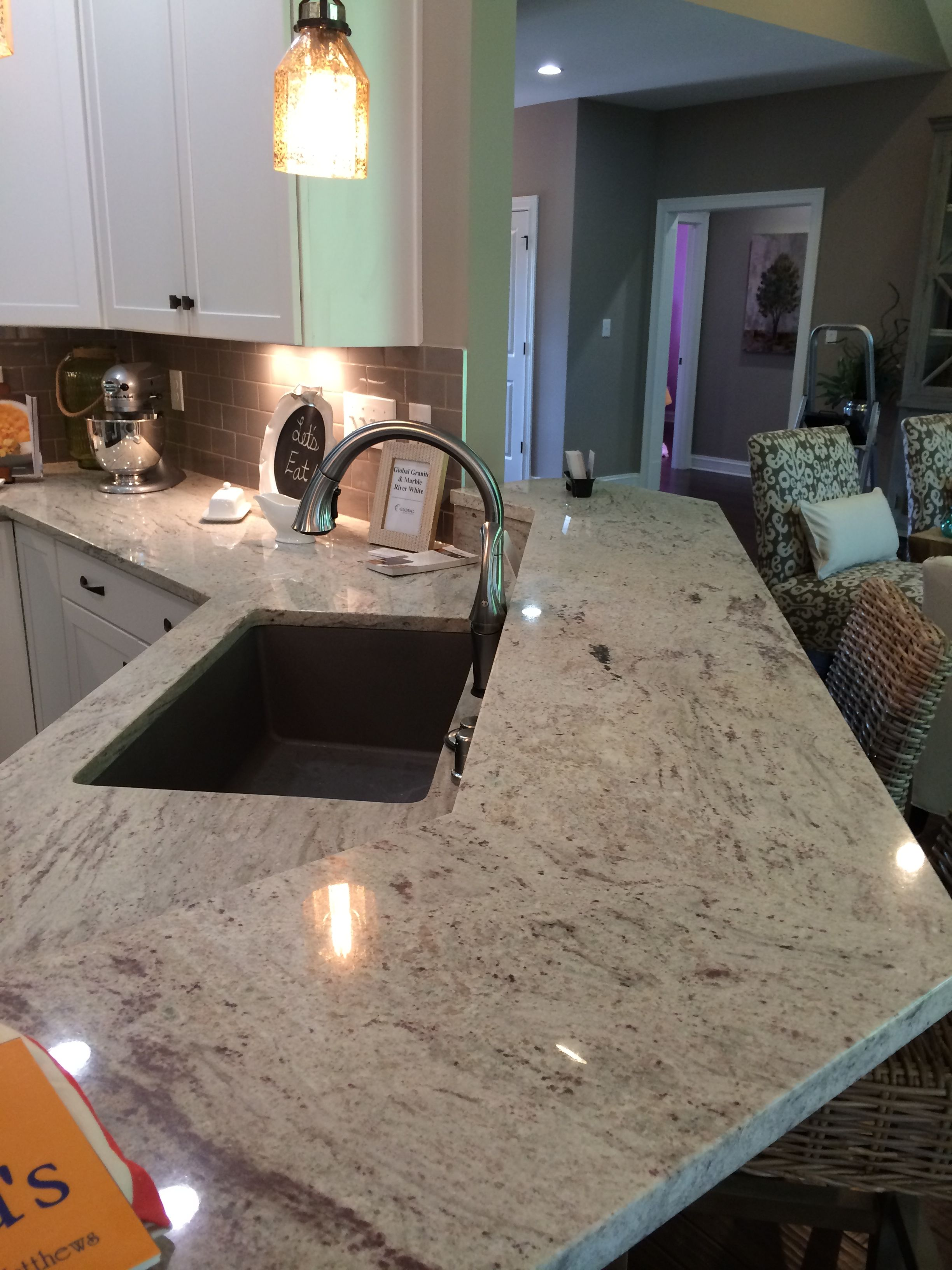 raised bar tiled counter tops year of clean water rh yearofcleanwater org