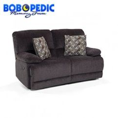 Double Recliner Sofa Slipcovers Office Furniture 25+ Best Ideas About Dual Reclining Loveseat On Pinterest ...