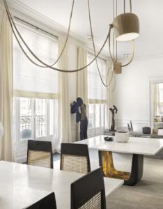 Ad list agence charles zana inspirations also interiors rh za pinterest
