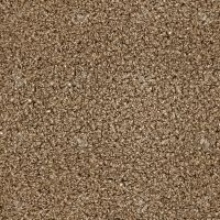 Seamless Carpet Texture Brown | www.pixshark.com - Images ...