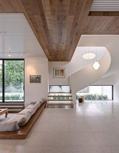 Find this pin and more on dizainas interior luxury decorating also best images pinterest rh
