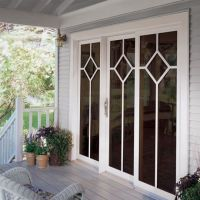 cheap Sliding Patio Door designs | Home remodel ideas ...