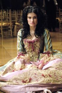 Image result for enchanted the movie idina menzel
