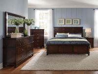 Dark Brown Bedroom Furniture | Bedroom Furniture Reviews ...