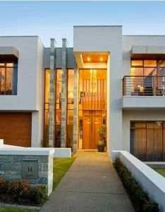 Contemporary house also ideas pinterest amazing architecture rh