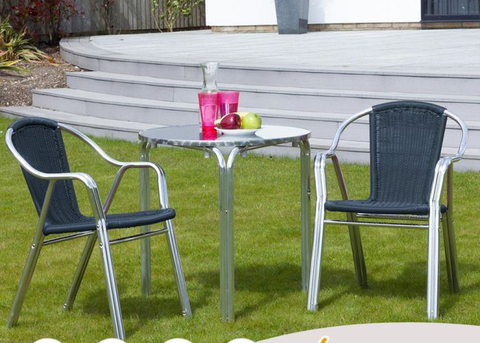 More selected rattan outdoor patio furniture sets table and chairs also