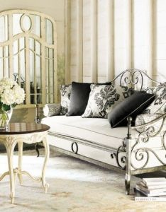 Living room also good ideas pinterest rooms and daybed rh uk