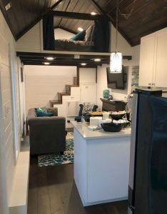 small house interior design also designs ideas rh in pinterest