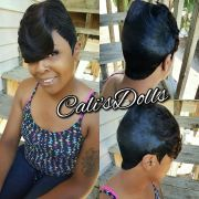 #shortcuts #quickweave #scstylist