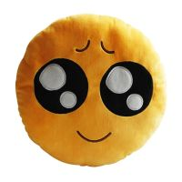 Emoji Pillows Give Stuffed Animals an Adult Makeover ...