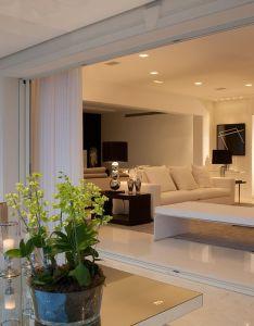Design interior and house image also pin by mariela brito on home decor pinterest salons rh za