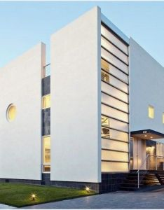 Architecture kowalewski residence  rigid place to live in or cool modern house also rh za pinterest