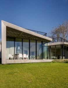 Top house designs that will inspire you also architects and architecture rh za pinterest