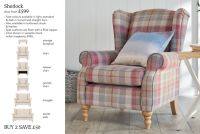 Sofas And Chairs At Next | Brokeasshome.com