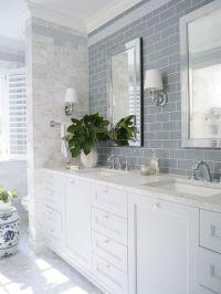 Subway Tile | Subway tiles, Kitchen design and Bath
