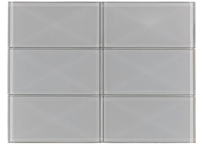 Dimensions wool glass tile also decorative accents and mosaics