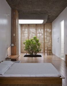 Anh house sanuki nishizawa interior design decorating decor also rh pinterest