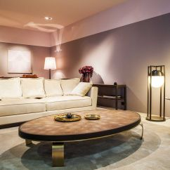 English Roll Arm Sofa Australia Armless Sectional Obumex Living Room Promemoria Coffee Table