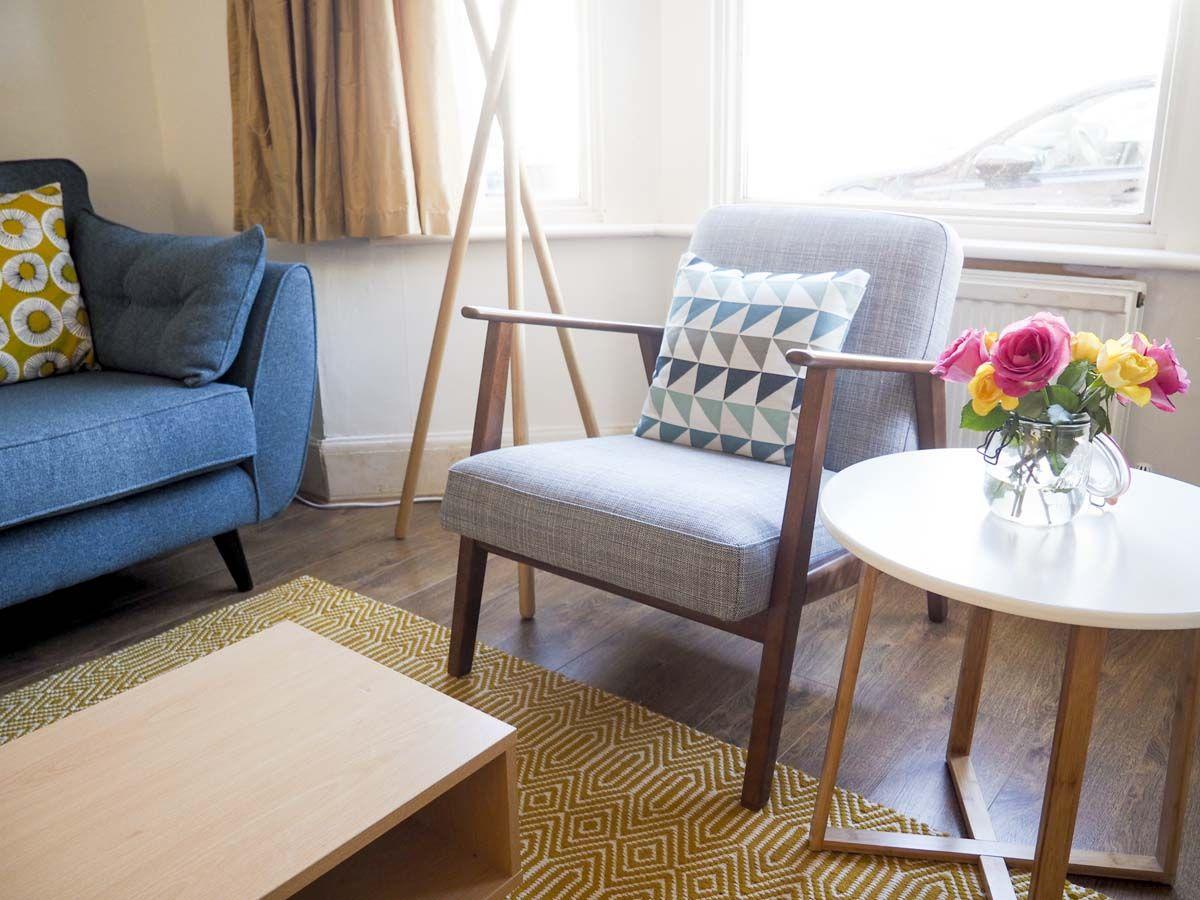 bedroom chair dfs revolving price in ludhiana ikea and zinc sofa home decor pinterest