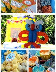 Diy Birthday Decorations Ideas Valoblogi Com
