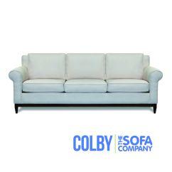 The Sofa Factory Reviews Leather Restoration Cost Uk Santa Monica Sofas U Love Burbank Home