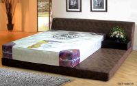 Diy Bed Frame Ideas Malaysiaweston King Size Divan Bed ...