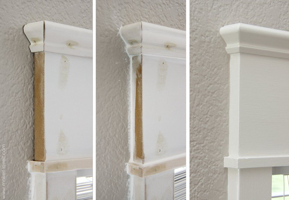 Installing A Pre Hung Door The EASY Way And Trimming Out A