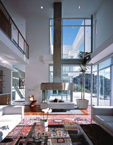 Lights home interior designinterior also pin by micha  antonios on design pinterest ethnic rh