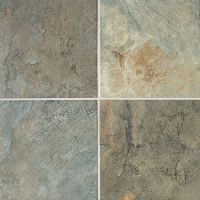 Check out this Daltile product: Franciscan Slate Woodland ...