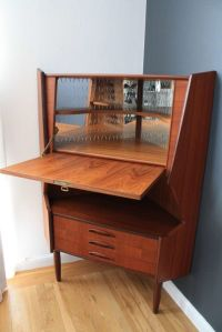Amazing Small Corner Bar Liquor Cabinet | Zen Zone ...