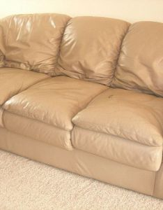 Karlsson is  leading manufactures of variety beige leather sofas in indiranagarbangalore also karlssonl on pinterest rh