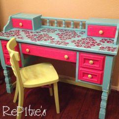 Cool Desk Chairs For Girls Ergonomic Chair Kota Kinabalu Best 25 43 Girl Ideas On Pinterest Teen
