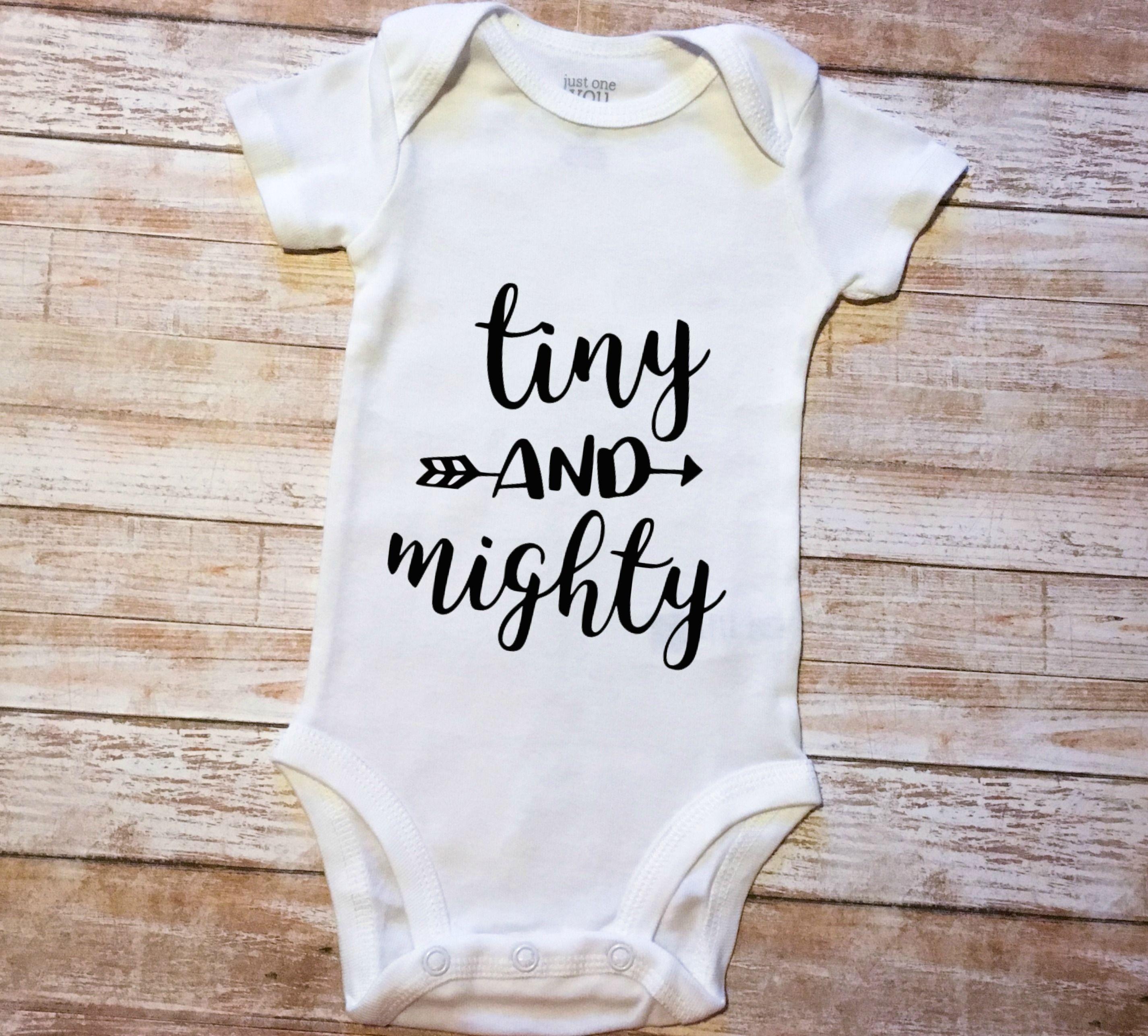 Onesies Baby Ideas Svg Boy