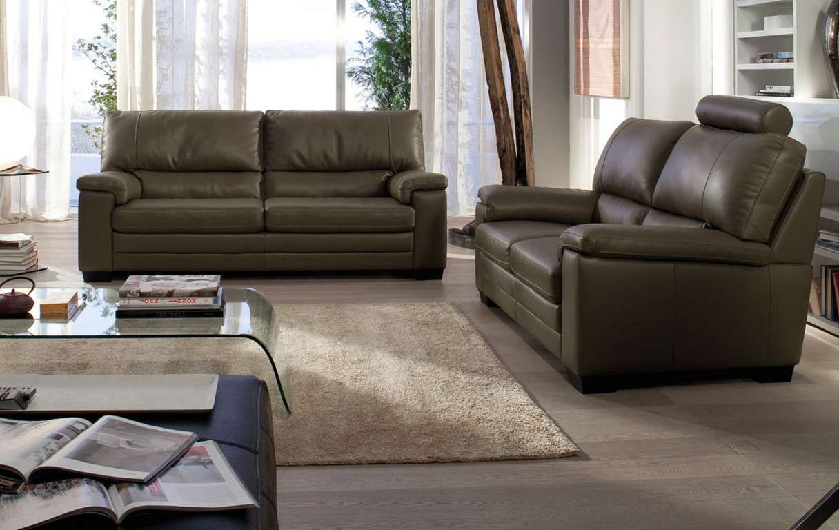 sofas y butacas de piel family room with leather sofa sofá tapizado en microfibra chateau d 39ax modelo