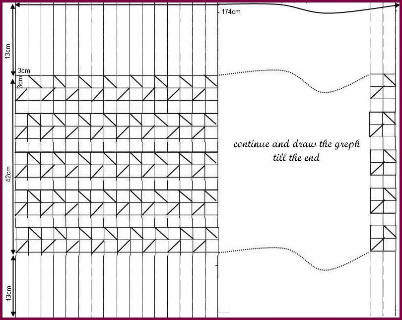 Vani's blog 2 : The method of making round cushion with
