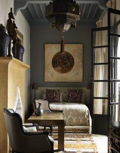 Room also best asian decor idea decorating dining rooms interior rh pinterest