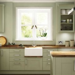 Green Kitchen Cabinet Doors Lowes Undermount Sink 071 Cabinets Heritage Drive Pinterest