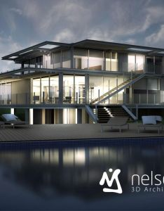 Architecture also desenho   architectural visualization moradia portuguesa rh pinterest