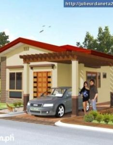 The happiest days of your life begin here good just got better bungalowshouse designtoiletgood also for inquiries tripping schedule and reservation call julie rh pinterest