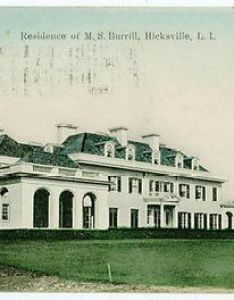Architects also old long island john russell pope the gilded age pinterest rh
