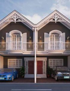 also duplex house rh pinterest