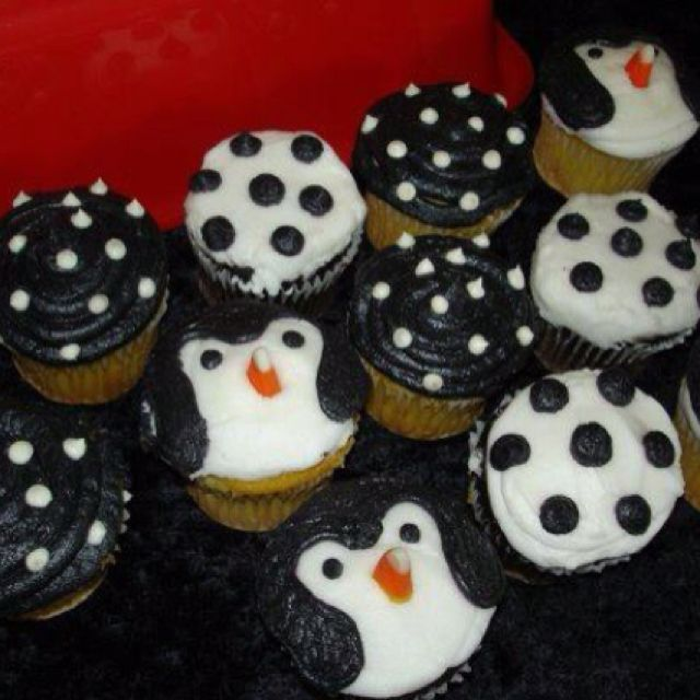 Cake Decorating Ideas Frosting