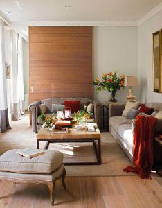 Room also   decor living pinterest rh