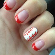 cardinals nails coming