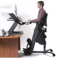 kneeling chair | Furniture | Pinterest | Kneeling chair