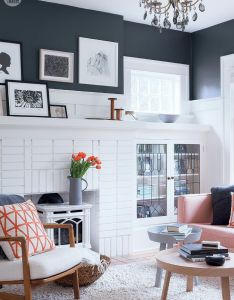 Exchange ideas and find inspiration on interior decor design tips home organization also rh pinterest