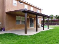 Exclusive Alumawood Patio Covers Awnings Canopies with ...