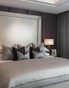 Glam bedroom master bedrooms instagram  interior room decor masters simple comment ps also pin by elizabeth cook on all things home pinterest rh za