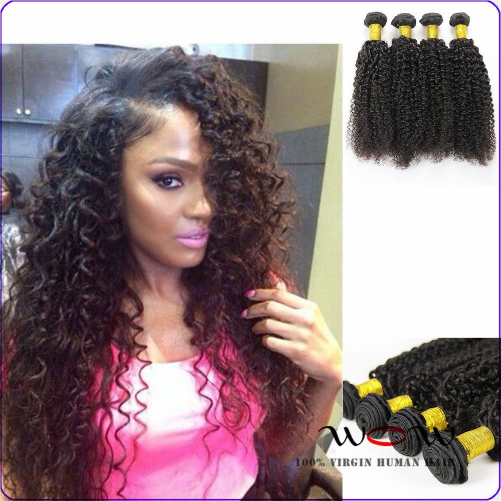 Curly Malaysian Hair Sew In Hairstyles Curly Hair Trend 2017